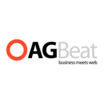 austin-startup-networking-agbeat-culture-fx